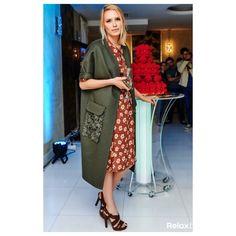 #moda #studio2 #style #handmade #цум #handmade #enteley #цветы #пальто #coat #corner #деньрождение #kashmir #klient
