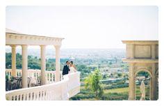 #fotografo #matrimonio #latina #sezze
