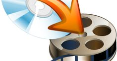 VSO DVD Converter 4 Ultimate Full Version changes over (and duplicates) your DVDs to any association: AVI, MKV, iPad, iPod, iPhone, PS3, Xbox and DVD!