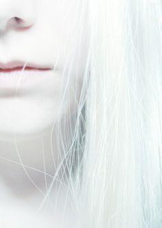 #pale