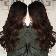 Caramel Balayage, Super Natural, Blondes, Highlights, Hair Color, California, Long Hair Styles, Beautiful, Beauty