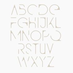 how to write a character letter for court 55 best type images on typography letter 22385