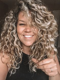 7 Hair Products I'm Currently Loving for Natural Curls – Hey Katie
