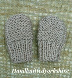 Check out this item in my Etsy shop https://www.etsy.com/uk/listing/517320166/new-baby-scratch-mittens-knitted-new