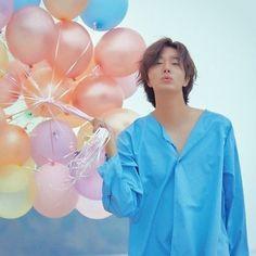 Jung Il Woo, Park So Dam, Dramas, Choi Jin Hyuk, Flower Boys, Asian Actors, A Good Man, Handsome Guys, Magazine Covers