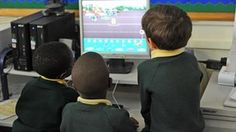 Formal school lessons should start 'above age of five'