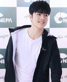 I want to help iKon being more famous K Pop, Shinee, Bobby, Ikon Member, Koo Jun Hoe, Kim Jinhwan, Jay Song, Ikon Kpop, Ikon Wallpaper