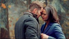 Awesome Regina and Robin (Lana and Sean) Once Ouat, Robin And Regina, Sean Maguire, I Believe In Love, Cinema, Outlaw Queen, Best Couple, Happy Endings, Life Inspiration