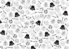 wallpaper-starwars-full