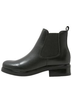 Zign Ankle boots - black for £84.99 (10/12/16) with free delivery at Zalando