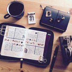 @natsume_notebookのInstagram写真をチェック • いいね!1,593件