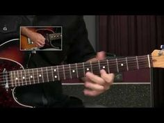 How To Attack A Note — Blues Guitar Unleashed Blog
