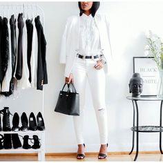 @femmeblk #fashion#fromabov...Instagram photo | Websta (Webstagram)