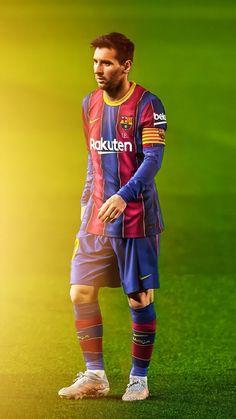 #messi# #bóng đá# #football# #barce# #barcelona# #thể thao# #soi kèo# #lionel messi# #laliga# #messi wallpaper# #uefa# #super league# Lionel Messi Barcelona, Fc Barcelona, Lionel Messi Wallpapers, Football, Soccer, Wall, Jewels, Amor, The League