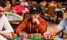Alessandro Borsa top 5 del Summer Solstice Wsop a Las Vegas: in 17 per il braccialetto da 409mila dollari