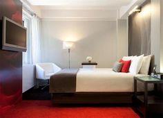 boobatravel.com - Hotels in Manhattan