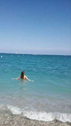 That feeling - Côte d'Azur