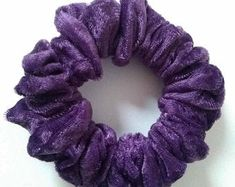 Specially Curated Grade A Vintage by AdornedScrunchies Burlap Wreath, Trending Outfits, Unique Jewelry, Handmade Gifts, Vintage, Etsy, Kid Craft Gifts, Craft Gifts, Burlap Garland