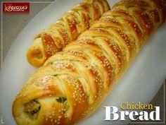Chicken Poussin - Fauzia's Kitchen Fun Bread Recipes, Chicken Recipes, Cooking Recipes, Halal Recipes, Tofu Recipes, Chicken Snacks, Cooking Tips, Chicken, Gastronomia