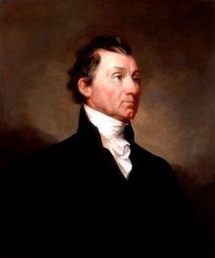 Lista de presidentes dos Estados Unidos – Wikipédia, a enciclopédia livre