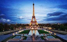 Αποτέλεσμα εικόνας για Eiffel Tower