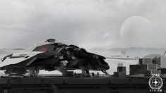 Star Citizen Gameplay FR - Mission Bounty et Dogfight France PvP - Patch Star Citizen, Space Ibiza, Mexico 2018, Professional Learning Communities, Star Wars, App Design Inspiration, Sci Fi Art, Wallpaper S, Mercury