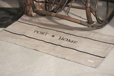 Dywanik Port Home - SeeHome - Dekoracje pokoju dziecięcego