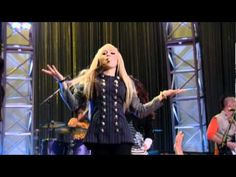 Hannah Montana - Nobody's Perfect Hannah Montana was my shit... <3 lol i still remember the words