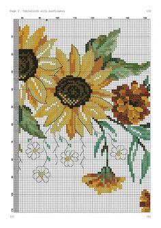 Cross Stitch Flowers, Cross Stitch Patterns, Alphabet Words, Crochet Tablecloth, Fall Harvest, Bargello, Color Patterns, Needlepoint, Miniatures