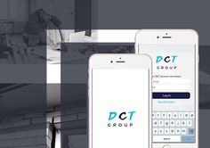 DCT Group is the #1 construction app. Keep everyone on the current set and manage all your construction documents without relying on paper.