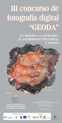 Feria de Minerales de Peñarroya-Pueblonuevo: 2010