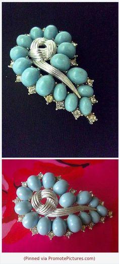 CC-JJ 925 Sterling Silver Sparkling Snowflake Charm Beads