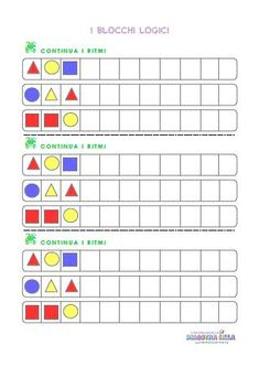 Fall Preschool Activities, Printable Preschool Worksheets, Preschool Writing, Math Worksheets, Preschool Crafts, Activities For Kids, Montessori Math, Coding For Kids, Education