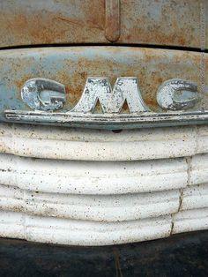 GMC Emblem - Biking Across Kansas 2008