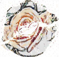 http://fineartamerica.com/profiles/1-catherine-lott