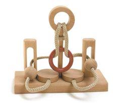 wooden puzzle games - Google'da Ara