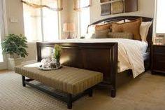 decorate big bedroom - Buscar con Google