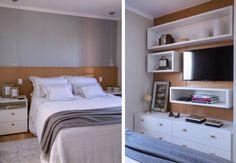 08-apartamento-ganha-cozinha-integrada-ao-estar-e-closet