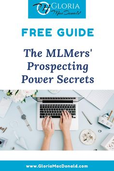 In this FREE Guide, you'll…      Learn the truth about what percent of your friends,connections, and followers are actually ever seeing your information.  Understand the vital importance of one key differentiator.      Find out about how to dramatically improve the number of prospects you can reach, without paying for insanely expensive ads.       So that you can turn those prospects easily into customers & team members!  It's time to take action now and start 10X'ing your business!