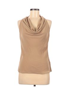 Cowl Neck Top, Banana Republic Women, Top Sales, Sleeveless Blouse, Retail, Tank Tops, Clothes, Products, Fashion
