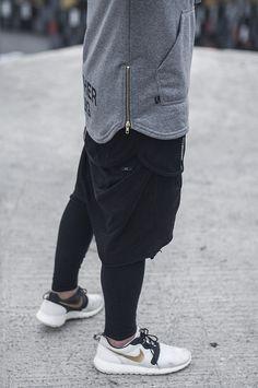 UrbanFlavours BATB Gray short sleeve hoodie —> GO! http://www.urbanFlavours.bigcartel.com —> GO! http://www.instagram.com/urbanflavours