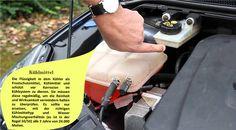 Kühlflüssigkeit prüfen Sie darf nicht ölig oder rostig sein. #nokianhakkapeliittar2 Wood Watch, Bags, Winter Tyres, Wooden Clock, Handbags, Bag, Totes, Hand Bags