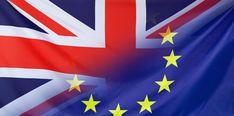 Brexit helped UK investor visas soar by 82.5%