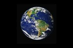Simply Noting Is it social alchemy or might it quite possibly be social anarchy, the situation that otherwise obedient populatio. First Earth Day, Bp Oil, Earth Month, Les Continents, Weather Underground, Earth From Space, Galaxy Art, Santa Clara, Mother Earth