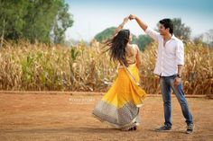 """Photo from album """"S & R"""" posted by photographer PixelStory. Pre Wedding Poses, Wedding Couple Poses, Pre Wedding Photoshoot, Wedding Couples, Couple Shoot, Wedding Shoot, Photoshoot Ideas, Wedding Ideas, Romantic Couple Images"""