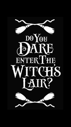 witch wallpaper   Tumblr Halloween Quotes, Halloween Pictures, Halloween Signs, Happy Halloween, Wiccan Wallpaper, Star Wallpaper, Samhain, Goth Quotes, Ritual Magic