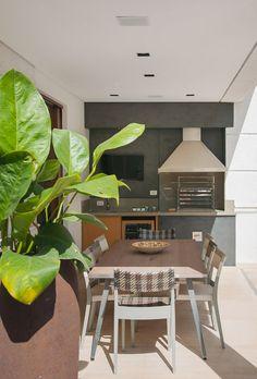 Two Design | Apartamento decorado em Perdizes, São Paulo - 2twodesign
