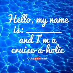 Cruise Sale, Pacific Cruise, Cruise Control, Love Heart, Neon Signs, Sayings, Books, Livros, Heart Of Love