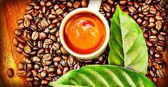 Can drinking coffee help prevent the recurrence of breast cancer? A new study offers hope: http://blog.lifeextension.com/2015/07/coffee-prevents-breast-cancer-recurrence.html #coffee #breastcancer