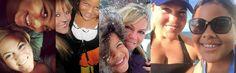 FEATURED SWIRL NATION FAMILY: MEET THE FISCH-FITTZ FAMILY! http://www.swirlnationblog.com/blog/2015/12/31/featured-swirl-nation-family-meet-the-fisch-fittz-family